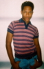 derrickuab userpic
