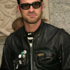 just_theroux userpic