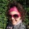 princess_margo userpic