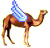 flyingcamel userpic