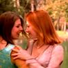 Willow/Tara spin
