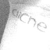cliches_abound userpic