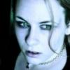 arielxgirl userpic