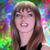 mjtigress userpic