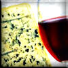 Taste - Wine & Cheese
