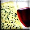 Ith: Taste - Wine & Cheese