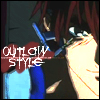 ols || outlaw style