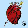 corazon userpic