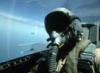 naval_pilot userpic