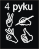 4pyku userpic