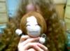 melrudin userpic