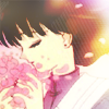 Xia: sm » petal storm