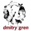 dima_gren userpic