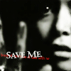 river: save me