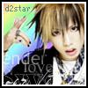 d2star