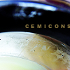 cemicons