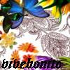 vivebonito userpic