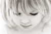 alenka_lf userpic