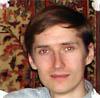 dj_rspider userpic