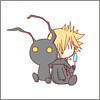 kikochan10 userpic