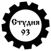ru_studia93 userpic
