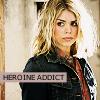 Rose Marion Tyler: heroine addict:sarah531