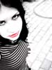perfectflaw userpic