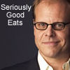 altonbrown, goodeats