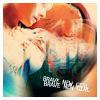 *ICON* - Brave New Girl