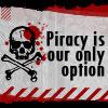 Jenn: Piracy