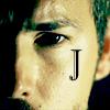 Jaccob