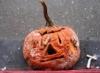 stupidheadface userpic
