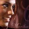 DW Martha 2