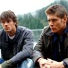 Dean and Sam Lims