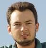 Kirill Zakryakin