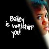 csitfe: pic#Baileyiswatchingu