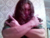 deg666roth_ipf userpic