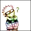 pinnku userpic