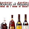 drinkers of brandies