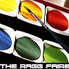 raggfaire userpic