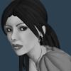 SL Delfina