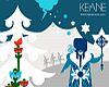 Angela, the not-so-teenaged dementor: Keane - Winter Land