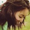 miss_yatta