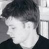pale_kermy userpic