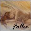 Heather: Fallen Angel