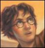 ooh Harry