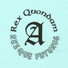 Arthurian Logo