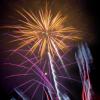 nearlyvalkyrie: fireworks