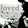 josh loved on beach