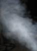 дым неотечества